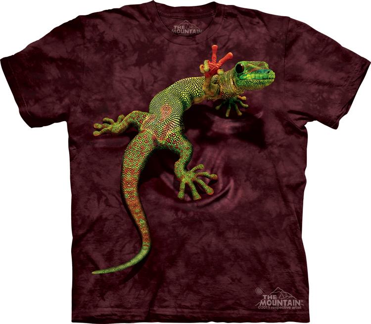 Peace_Out_Gecko_Lizard_Shirt_Sedona_Cool