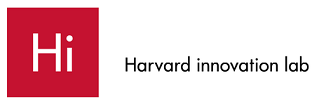 For more information about how to develop and submit a proposal for the i-Lab Deans' Food System Challenge, please visit: http://i-lab.harvard.edu/