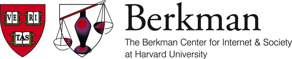 Berkman Logo.jpg