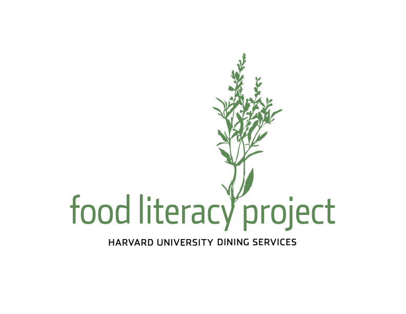 food-lit-project-logo-2-col.jpg