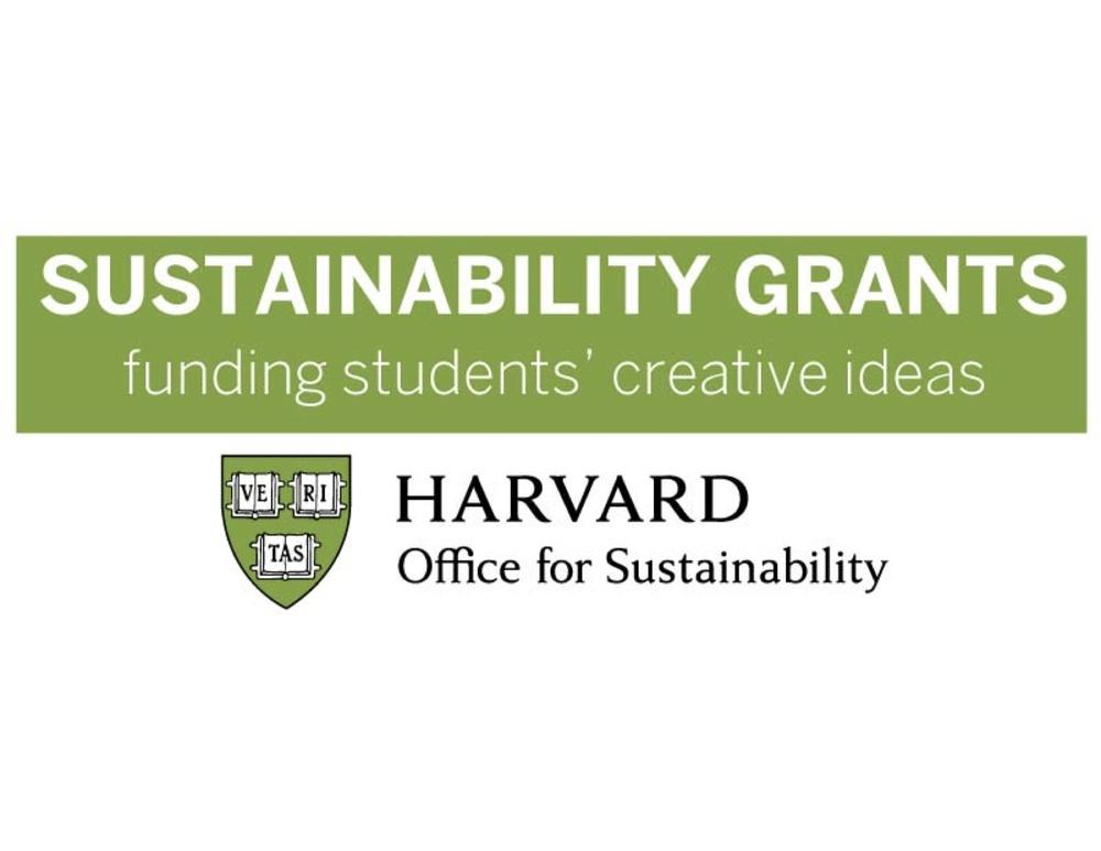Student Grant Logo OFS.jpg