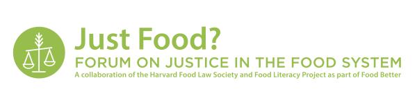 justfood-logotype-green-600x139.jpg