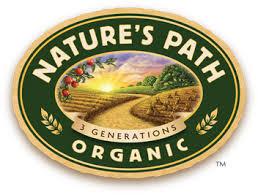 Nature's Path.jpg