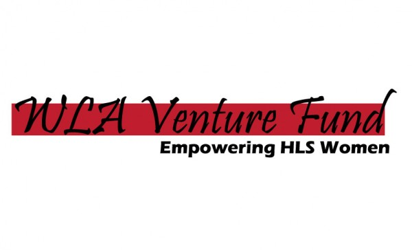 Venture-Fund-logo-draft2-600x364.jpg