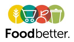 FoodBetterLogo.jpg
