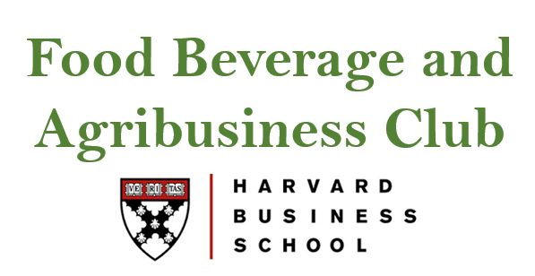HBS Food and Bev.png