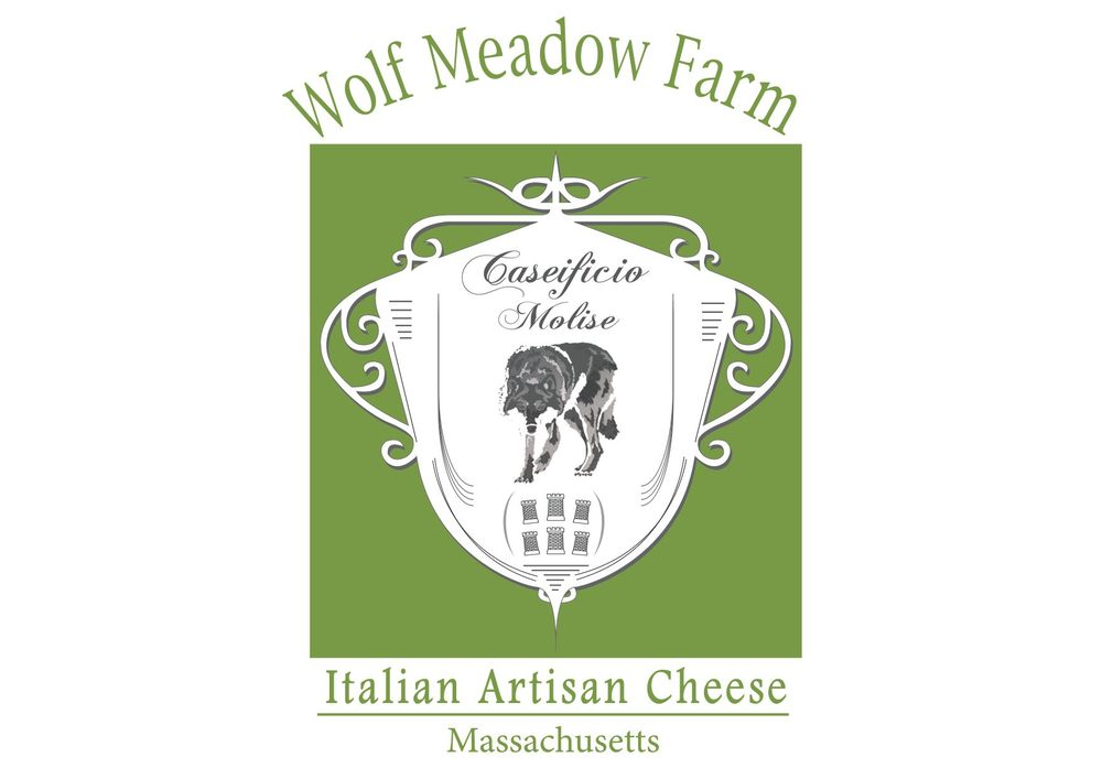 Wolf Meadow Farm Logo for BC NO ROWLEY.jpg