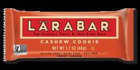 image: larabar.com