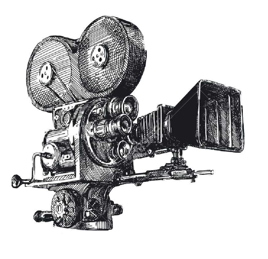 13935838-movie-camera-original-hand-drawn-collection-film.png