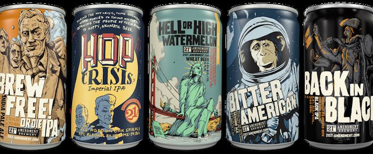 best-beer-labels.png
