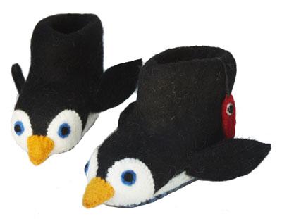 Weston_Table_Penguin_Slippers_Mobile.jpg