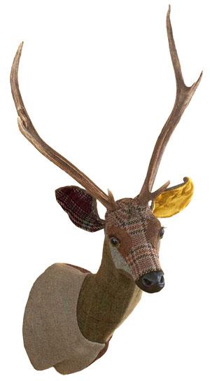 Weston_Table_Tweed_Taxidermy_Deer_Mobile.jpg