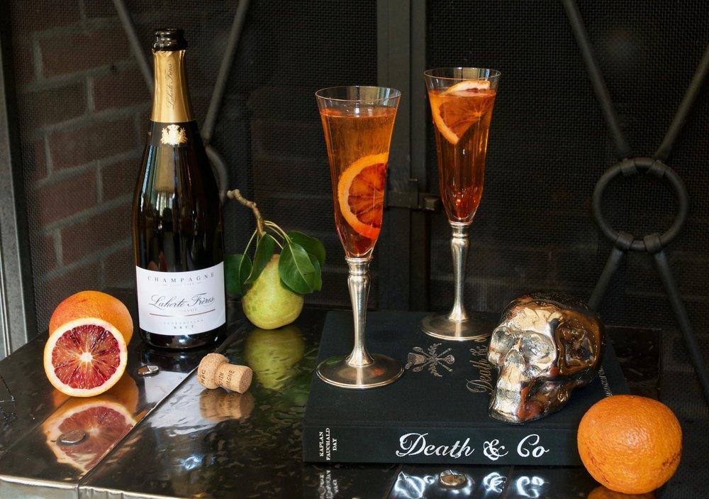Dragon+Rider+Champagne+Cocktail.jpeg