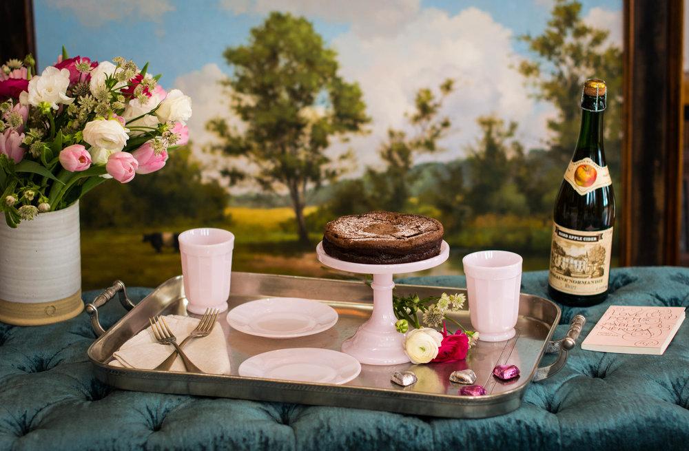 ASA'S ICELANDIC CHOCOLATE CAKE DSC_7824-Edit.jpg