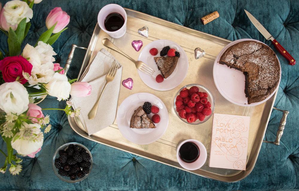 ASA's ICELANDIC CHOCOLATE CAKE DSC_7838.jpg