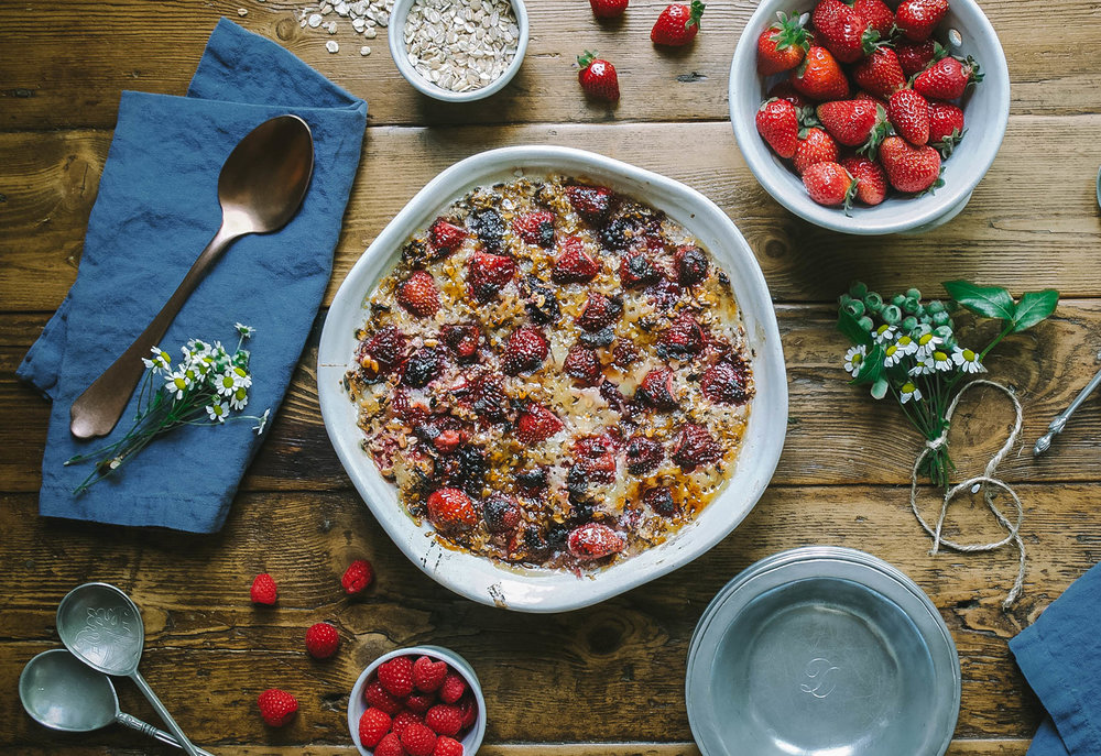 SUMMER_BERRY_OATMEAL_BRÛLÉE_WESTON_TABLE.JPG