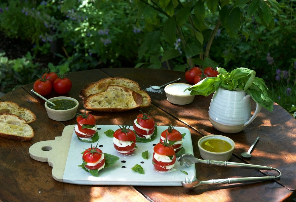 CAPRESE_STACKS_WESTON_TABLE.JPG