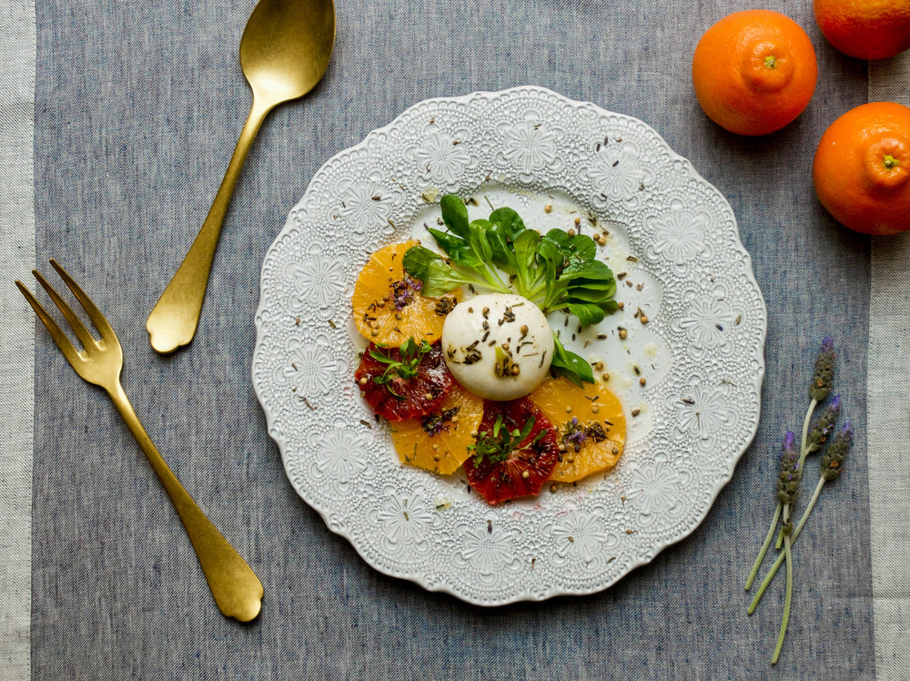BURRATA_WITH_BLOOD_ORANGES_&_LAVENDER_OIL_WESTON_TABLE.JPG