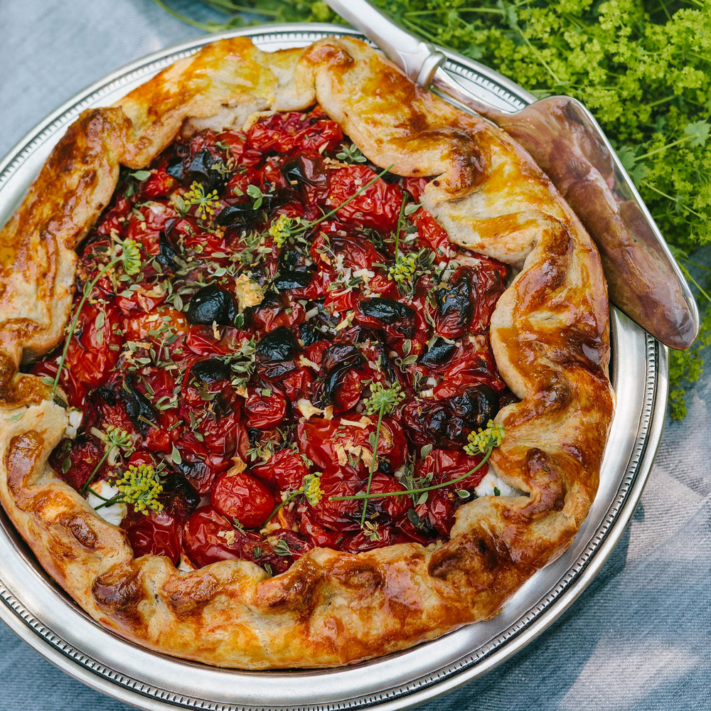 Tomato+Galette+with+Goat+Cheese+&+Garden+Herbs.jpg