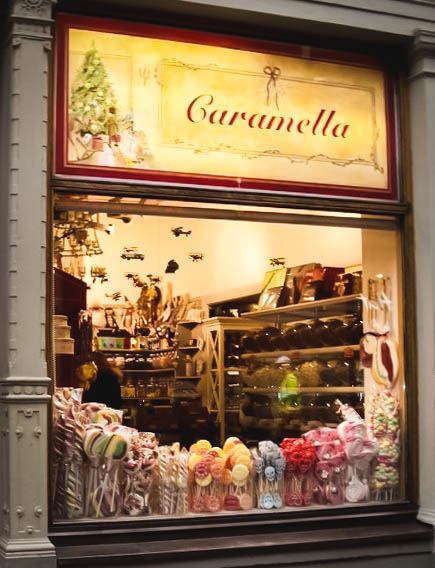 CARAMELLA_WESTON_TABLE.JPG