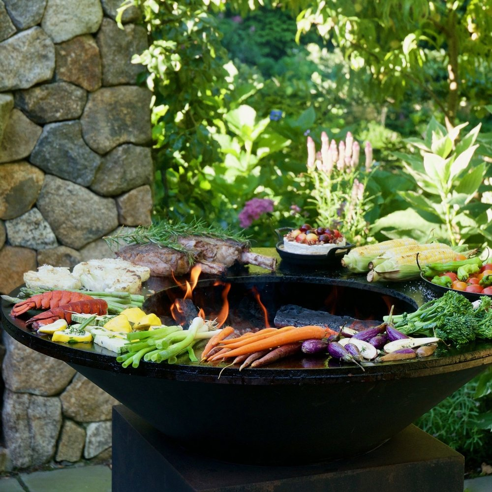 OFYR_Grill_Closeup_Weston_Table.jpg