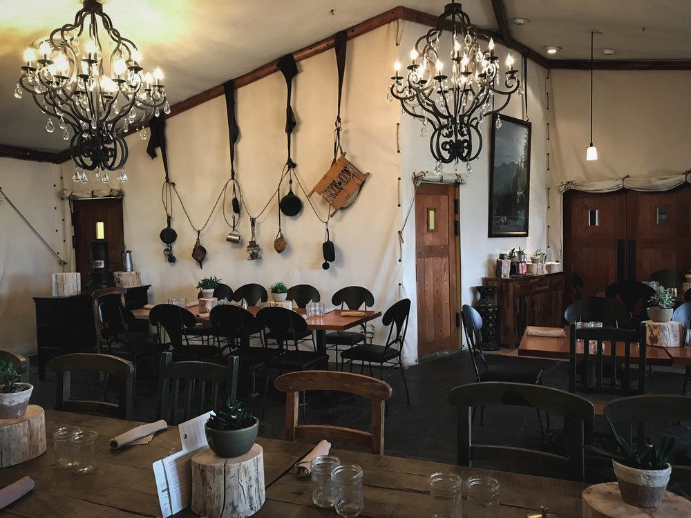 Paws_Up_Montana_Weston_Table.jpg