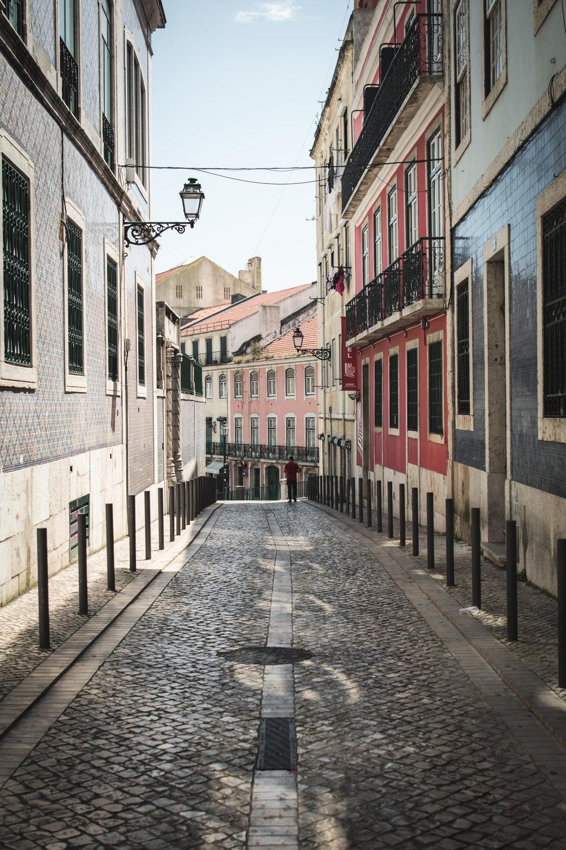 Lisbon_Portugal_Weston_Table.jpg