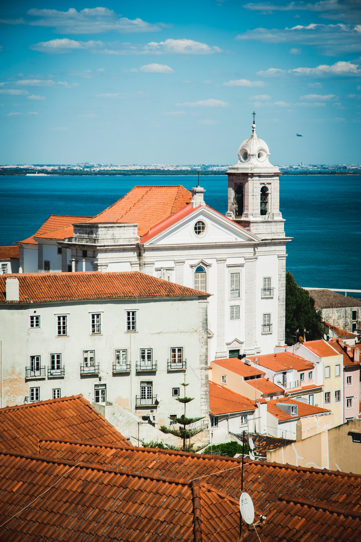 Lisbon_Alfama_2_Weston_Table.jpg