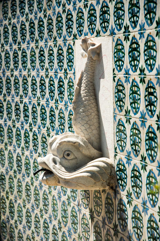 Lisbon_Alfama_Fountain_Weston_Table.jpg