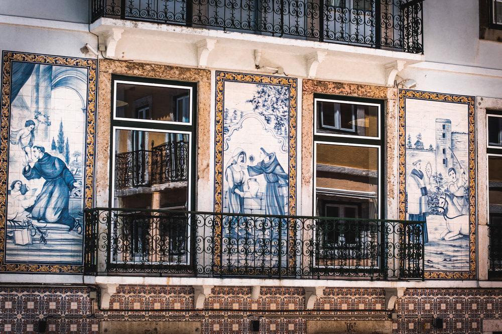 Lisbon_Tile_Alfama_1_Weston_Table.jpg