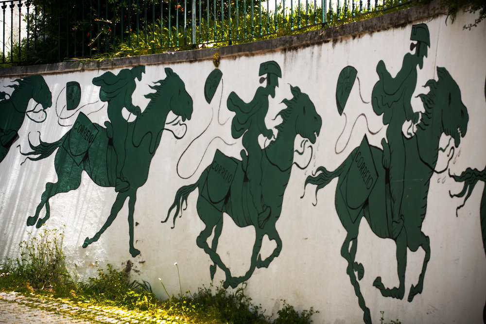 Lisbon_Graffit_6_Weston_Table.jpg