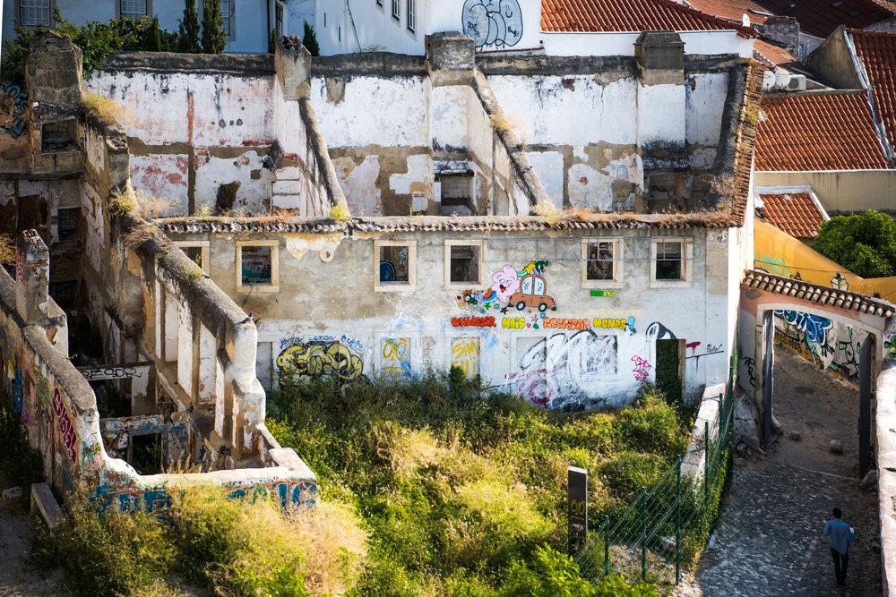 Lisbon_Graffiti_2_Weston_Table.jpg