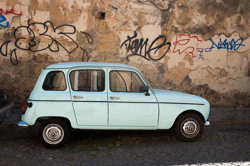 Lisbon_Graffiti_Car_Weston_Table.jpg