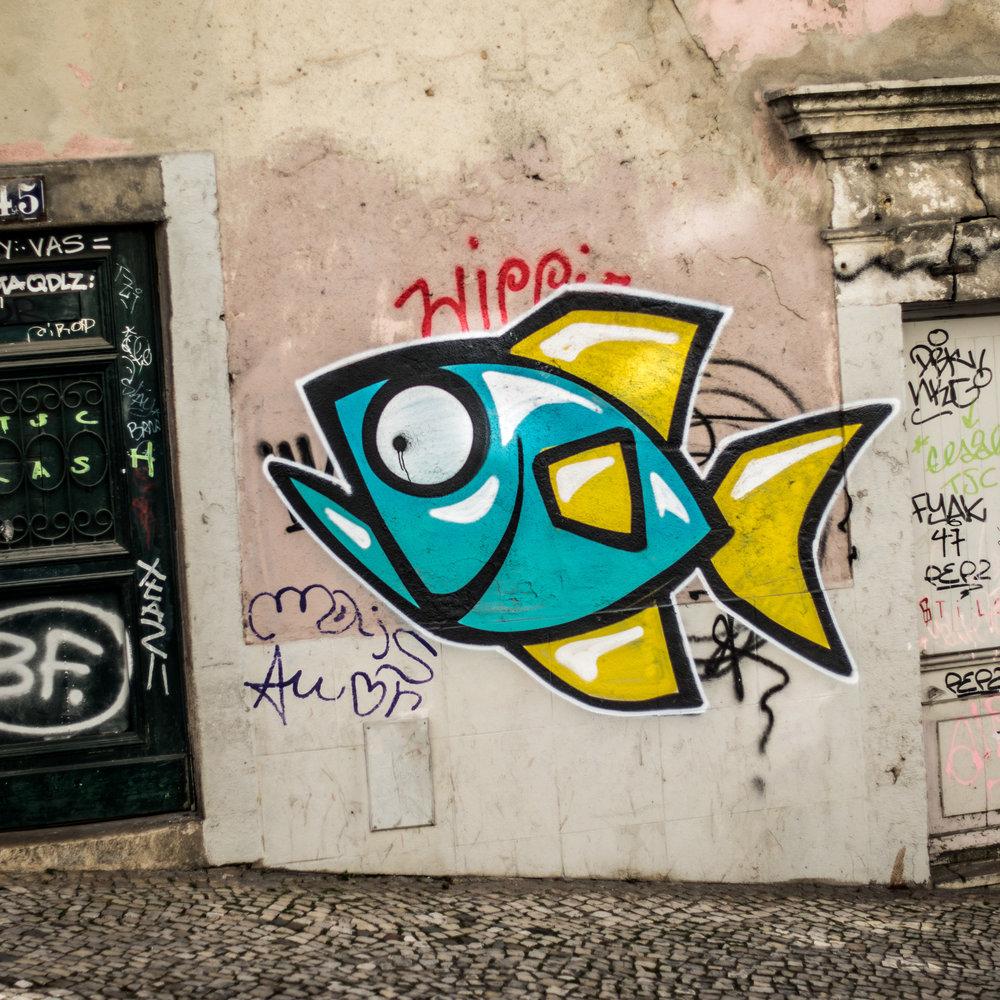 Lisbon_Graffiti_3_Weston_Table.jpg