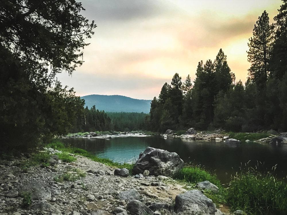 Montana_Paws_Up_Weston_Table.jpg