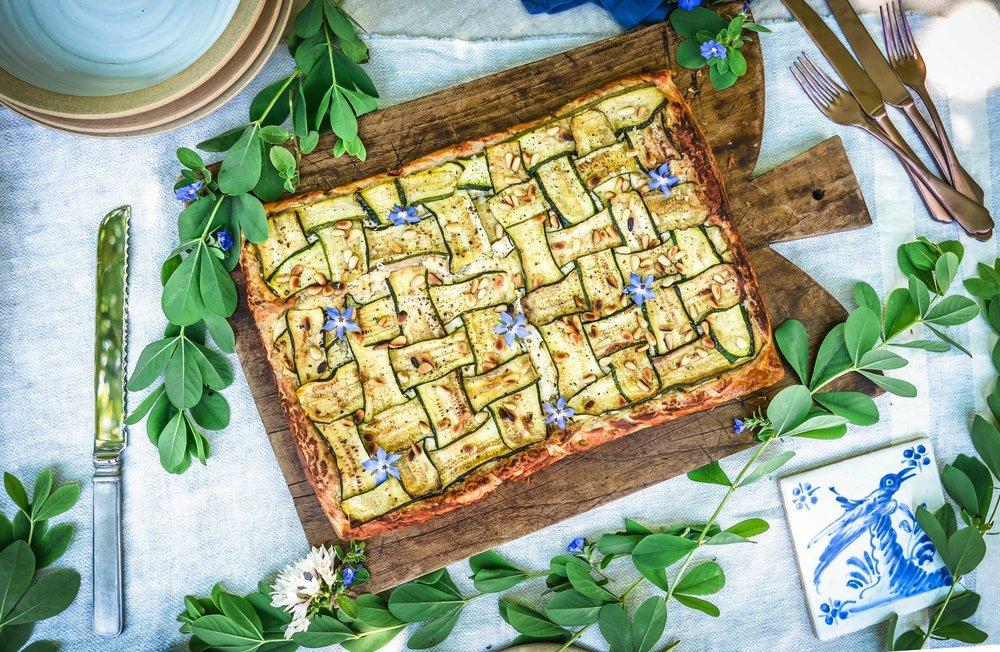 Zucchini_Lattice_Tart_Weston_Table.jpg