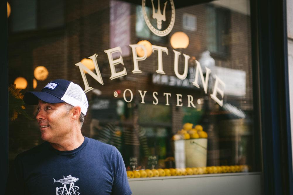 Neptune_Oyster_Weston_Table.jpg