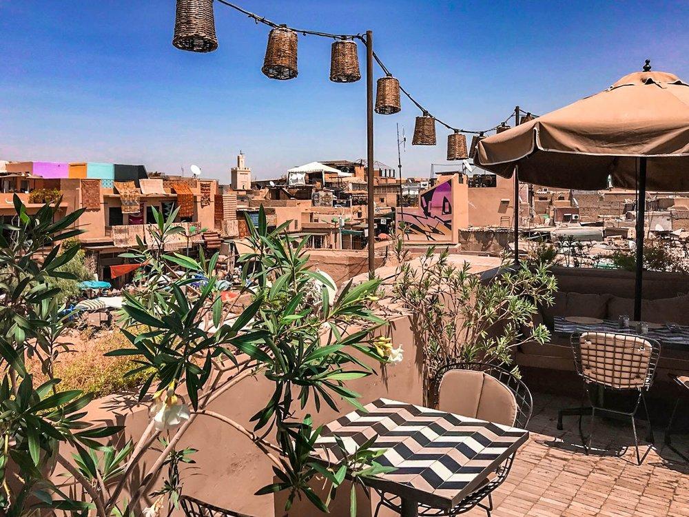 Nomad_Marrakech_Weston_Table.jpg