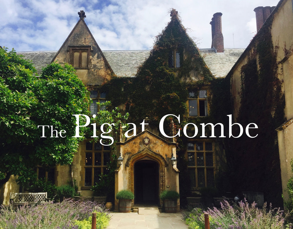The_Pig_at_Combe_Banner_Weston_Table_Article.jpg