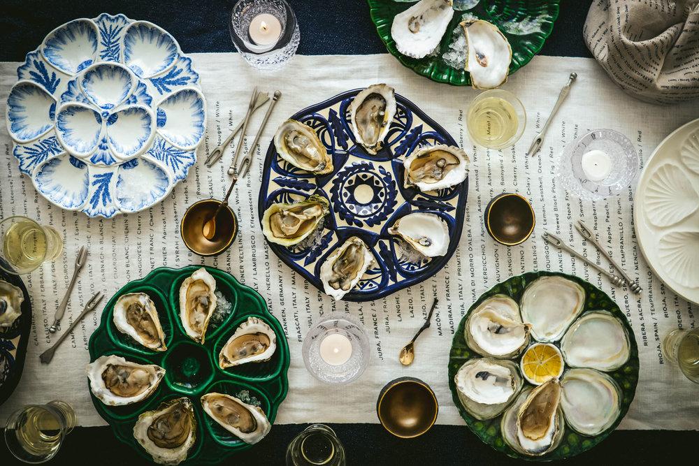 Vintage_Oyster_Plates_Weston_Table.jpg