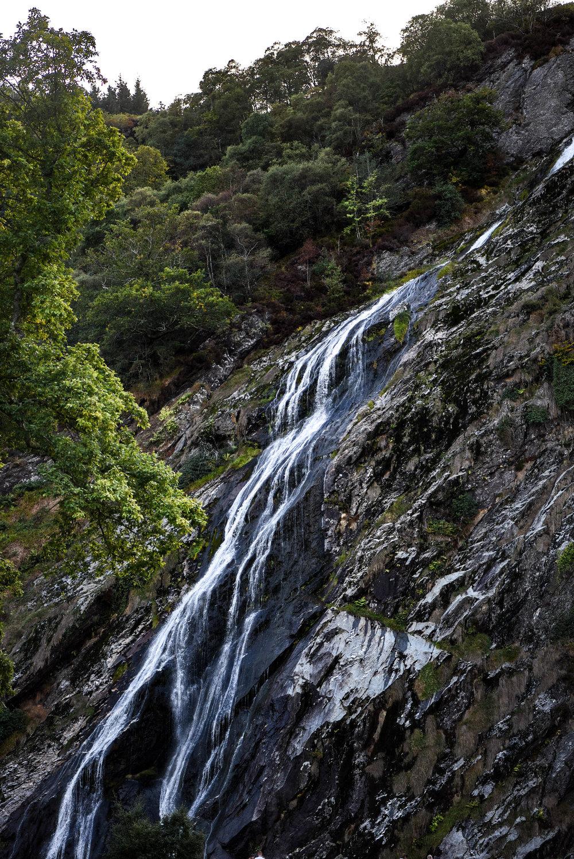 Powerscourt_Waterfall_Weston_Table.jpg