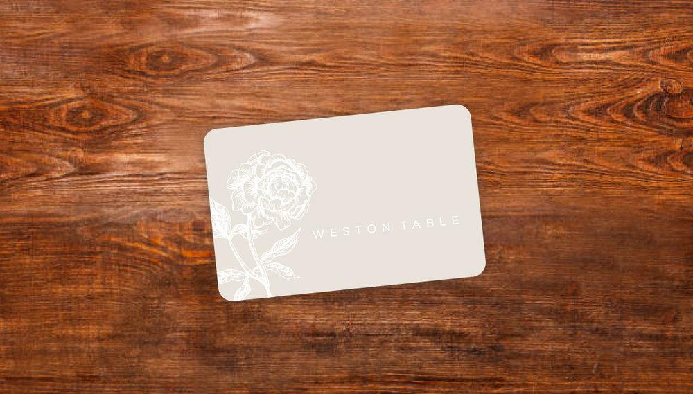 WT_Registry_Gift_Card.jpg