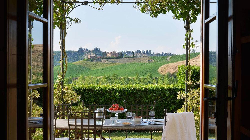 Weston_Table_Tuscany_1.jpg
