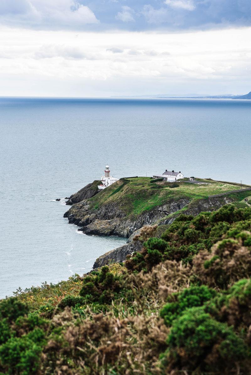 Baily_Lighthouse_Dublin_Weston_Table.jpg