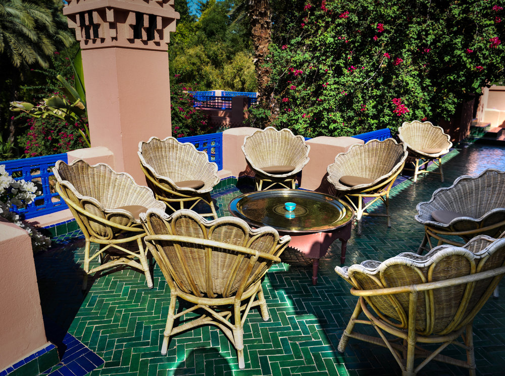 YSL_Villa_Oasis_Weston_Table.jpg