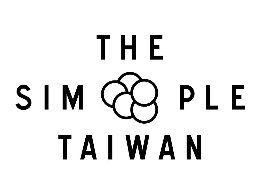 TST_logo_basic_margin.png