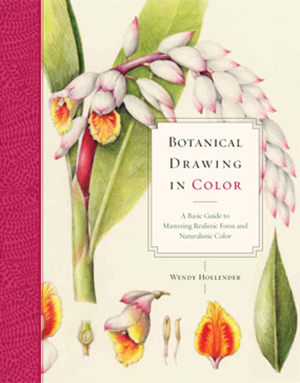The botany coloring book pdf - The Botany Coloring Book By Paul Young Pdf