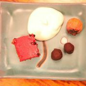 dessertEvan's2.jpeg