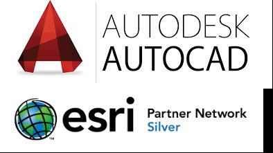 ESRI_AutoCAD2.png