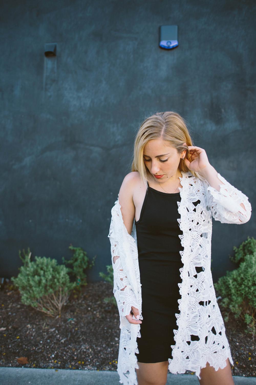 Blog — The Gold Atlas | Austin style, Style, Fashion blogger